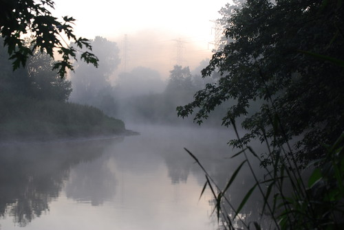 morning water topv111 fog sunrise john river nikon foggy d200 schwinn hagen moist topvaa abigfave anawesomeshot schwinnjon botopv0607 schwinnjohn