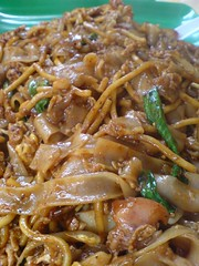noodle, mie goreng, bakmi, shahe fen, beef chow fun, meat, char kway teow, food, dish, yakisoba, cuisine, chow mein,