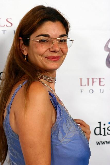 Laura San Giacomo Porn 42
