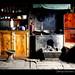 sherpa-kitchen-khumjung