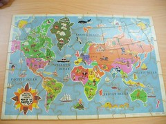 indoor games and sports(0.0), play(0.0), child art(0.0), games(0.0), map(1.0),