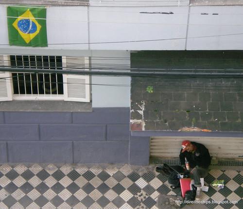 Pátria das chuteiras  by r0drig0 FL0res