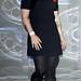 Kelly Osbourne attends SingStar Extravaganza by Shine Digital
