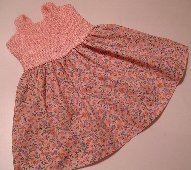 Как сшить платье с юбкой солнце для девочки 10 12 лет - Выкройка.