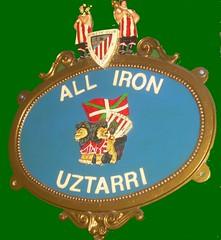medal(0.0), badge(1.0), award(1.0), illustration(1.0),