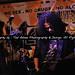 Tribute to Rock Kangkang 2010, One Cafe, Kuala Lumpur