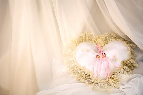 Wedding rings - 無料写真検索fotoq