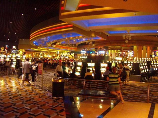 pearl river resort casino flickr photo sharing. Black Bedroom Furniture Sets. Home Design Ideas