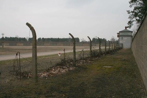 Sachsenhausen 160307  092