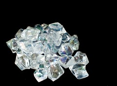 jewellery(0.0), petal(0.0), aqua(1.0), mineral(1.0), diamond(1.0), gemstone(1.0), crystal(1.0),