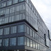 Small photo of SAP Hamburg