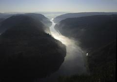 River Saar (Germany)