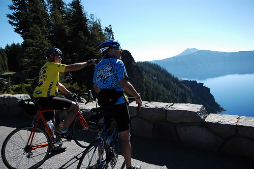 Cycle Oregon Day 3 - Crater Lake!-18.JPG