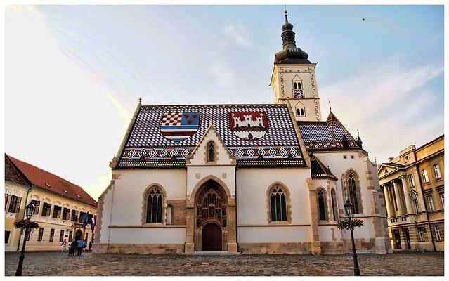 Zagreb_14