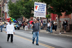 Capital Pride 2010 - Albany, NY - 10, Jun - 37 by sebastien.barre