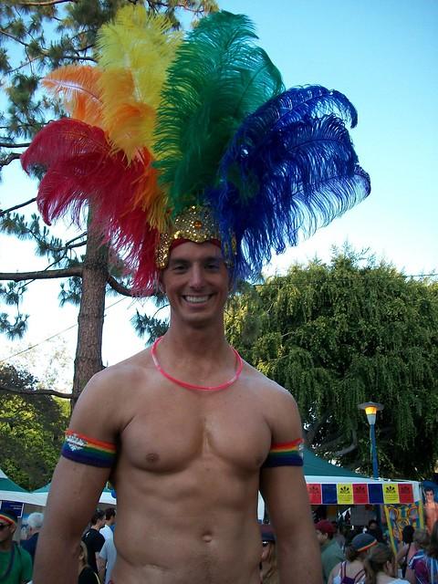 free gay california porn