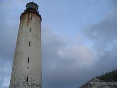 170 - Eastern Lighthouse