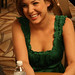 Brandi Hawbaker by Pokerazzo