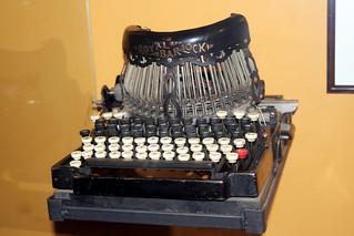 stg275museum
