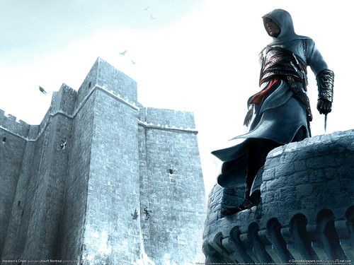 wallpaper_assassins_creed_07_1600