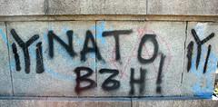 NATO_Vun