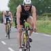 Triathlon Nieuwkoop 2010