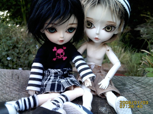 Hujoo (closer to bjd..) 4674919667_7a229e6fc1
