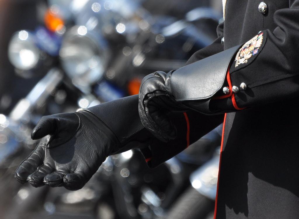 Carabiniere coinvolto nel doping disonora l''Arma, ma nessuna condanna per risarcimento danni