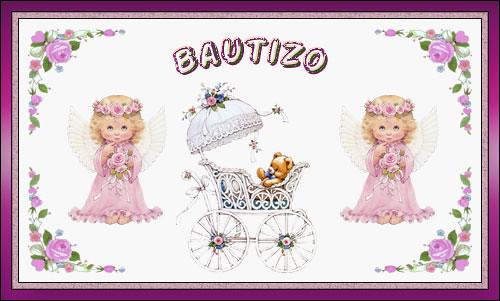Poemas para bautizo new style for 2016 2017 for Poemas para bautizo