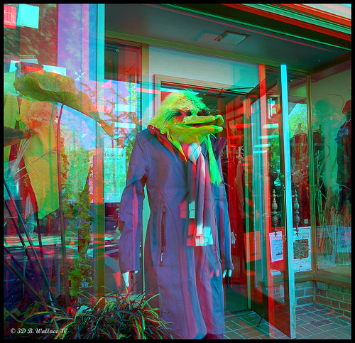 window strange weird store stereoscopic 3d md funny brian maryland anaglyph clothes stereo wallace easton stereoscopy disply stereographic brianwallace stereoimage stereopicture