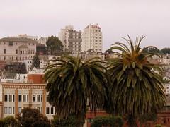 San Francisco Jun 07 Part Two