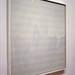 Small photo of Agnes Martin: The Tree (MoMA - New York)
