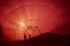 tom balon