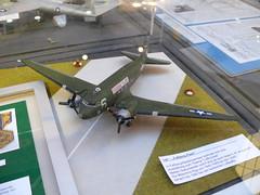 C47 - 'Faßberg-Flyer'