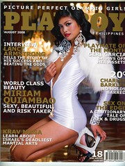 Playboy p01.jpg