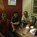 Encontro UX Book Club POA - 17/11/2010