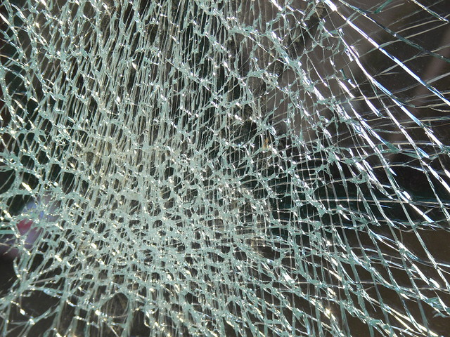 Mm Toughened Glass Mm X Mm Price