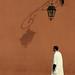 Marrakesh Reflections [Explored]