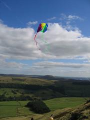 kite sports, sports, windsports, wind, sport kite,