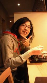 浅野直之〔淺野直之,Naoyuki ASANO〕 2010 ver.