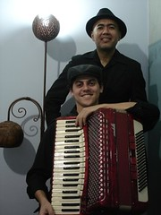 accordion, folk instrument, garmon, wind instrument,