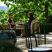 Elephant Island Orchard Wines