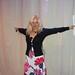 Small photo of Hostess Kwela