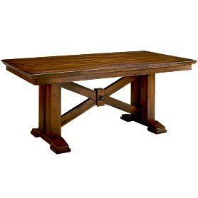 Lugano.Table