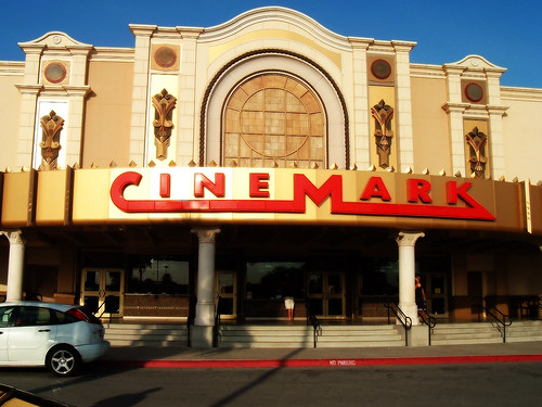 Cinemark Theater Image Search Results