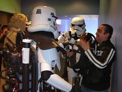 Supertrooper vs stormtroopers 4