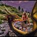 dragon lady by pippolata