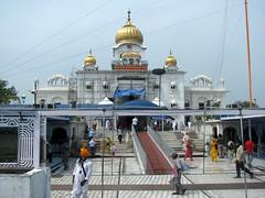 Gurdwara-Bangla-Sahib-13-Jul-07 (1)