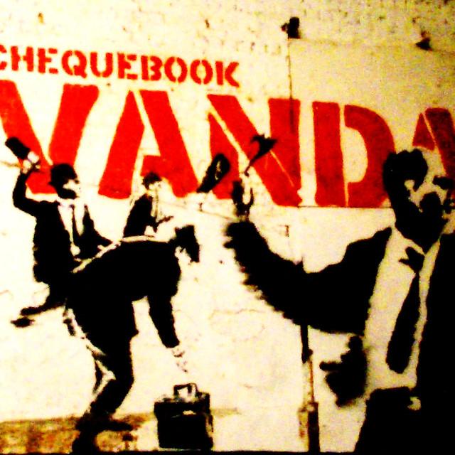Kopie von chequebook vandalism_03