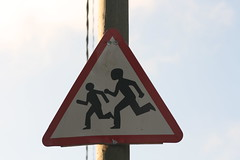 signage, sign, red, street sign, traffic sign,